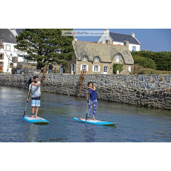 BIC PERFORMER  10.6 TOUGH SUP