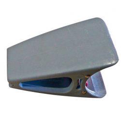 Roller Cam P843 L (2014)