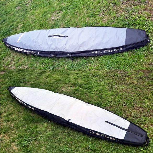 SIC Vertical Race SUP bag  több méretben
