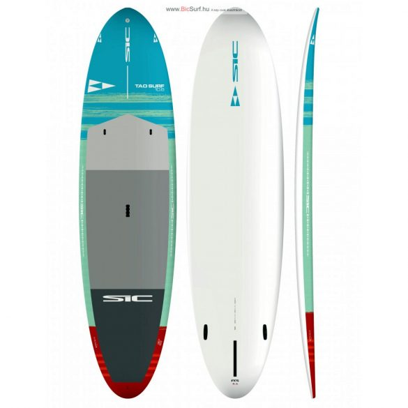 "Tao Surf Art (AT) 9'2"" x 31.5"""