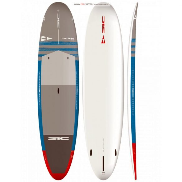 TAO SURF 9'2 Allround (AT) ART