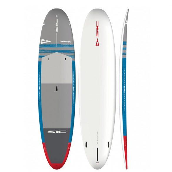 TAO SURF 11'6 Allround (AT) ART használt