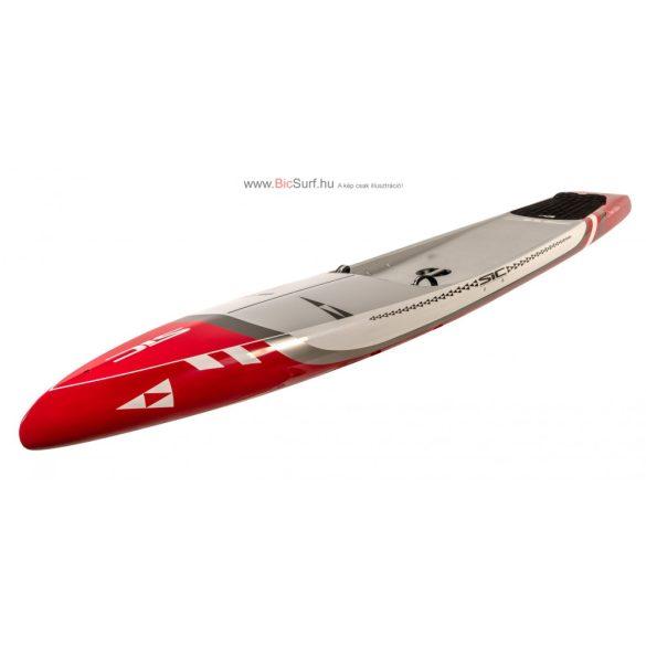 RS 14.0 x24.5  (SF) race SUP