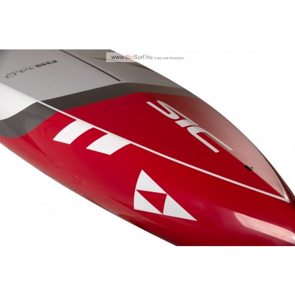 RS 14x26  (SF) race SUP