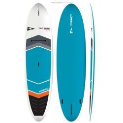 TAO SURF  10'6 TT