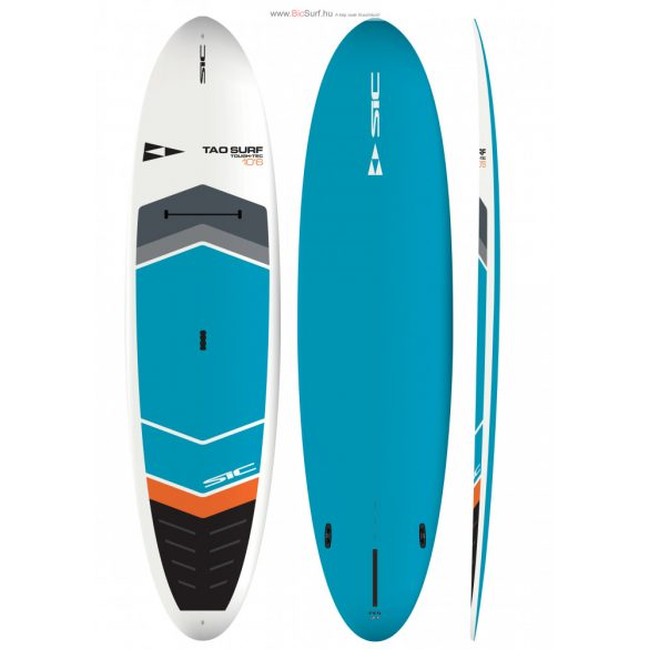 TAO SURF (TT) 10'6'' x 31.5'' and 11'6'' x 32.5''