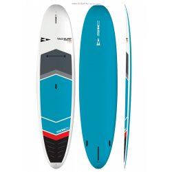 TAO SURF  11'6 TT