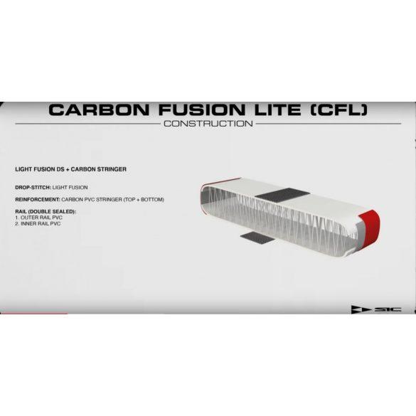 RS AIR-GLIDE 11.0 x 24.0 (CFL)