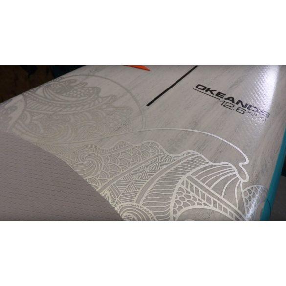 OKEANOS AIR-GLIDE 11x29 (FST)