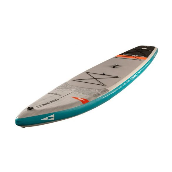"""OKEANOS AIR-GLIDE (FST) 11'0"""" x 29''"""