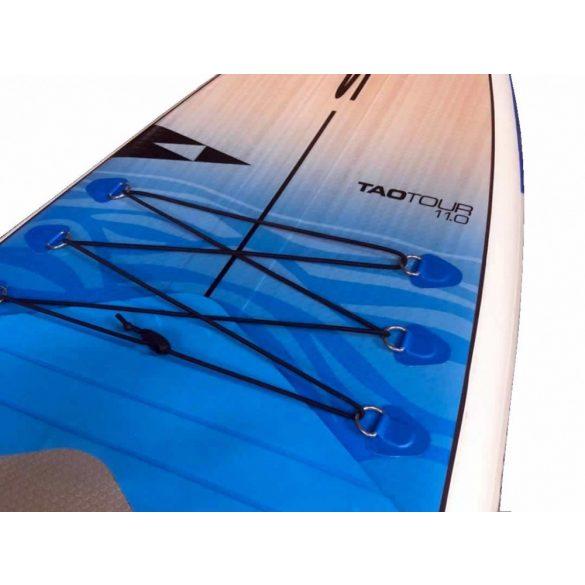 TAO AIR-GLIDE  Tour 12,6 x30 (SST) Pack