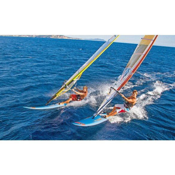 TAHE TECHNO 185D windsurf deszka
