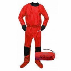 Artistic Dry Suit