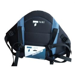 Standard kayak  backrest