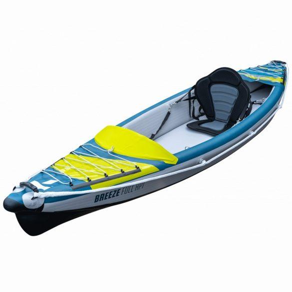 BIC Yakkair HP2 inflatable kajak