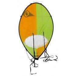 BIC Yakkair HP3 inflatable kajak