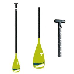 Breeze FP adj LL 170-210 paddle