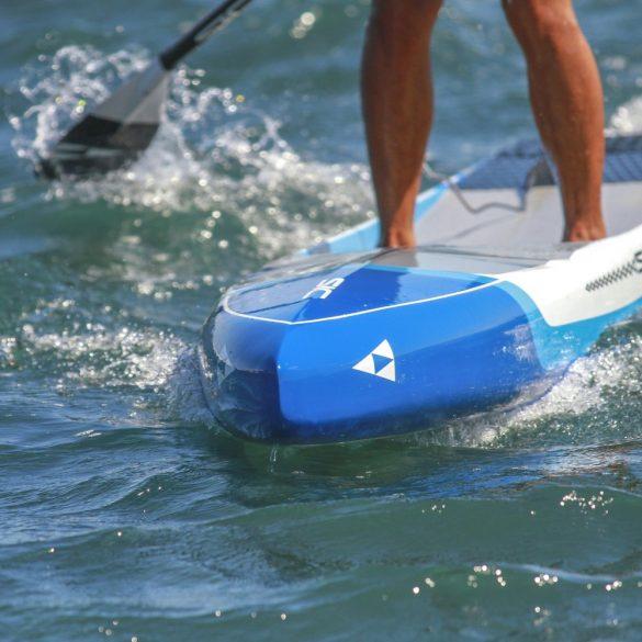 Atlantis race SUP board