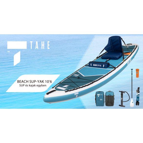 TAHE BEACH SUP-YAK ülés