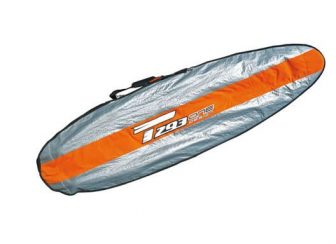 Board Bag T293 windsurf