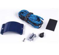 BIC windsurf Hátsó él állító kit (Trim system)