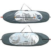 SUP BOARD BAG 9'6-14'0-ig