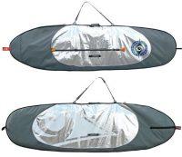 SUP BOARD BAG 9'6-14'0-ig