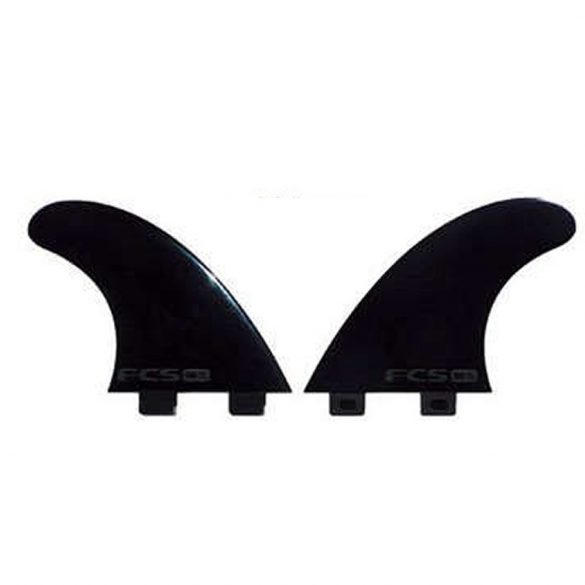 Fins/szkeg Set FCS M-5 Side