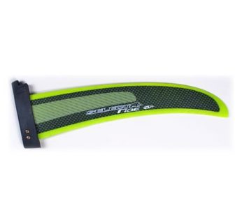 SELECT Ride szkeg 46cm trim box