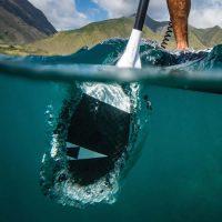 SIC Maui  evezők tartozékok