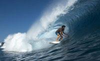 BIC WAWE SURF