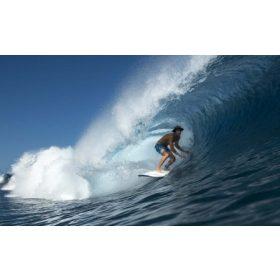 TAHE WAVE SURF